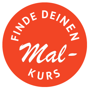 finde-deinen-malkurs.de Mobile Retina Logo