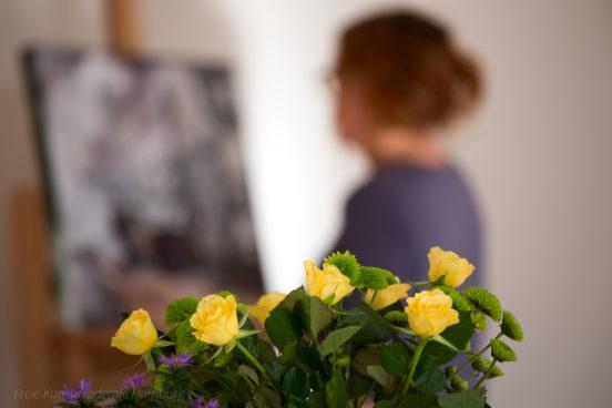 FKAHH - Blumen