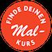 finde-deinen-malkurs.de Logo