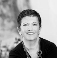 Birgit Strohscher, FKAHH
