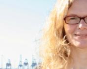 Eva Peters - Selbstlernkurs - Online-Kurse