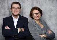 Petra Gieffers, Uwe Matern - Gründer Finde-deinen-Malkurs