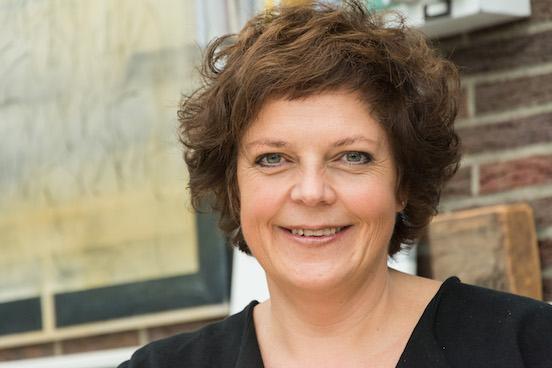 Birgit Nass