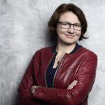 Petra Gieffers Malerin