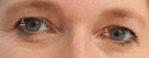 Wie male ich Augen 3