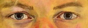 Wie male ich Augen 5