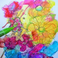 kreativ unterwegs 1