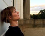 Britta Meins Fine Arts