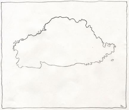 Detlef Lemme Wolke01