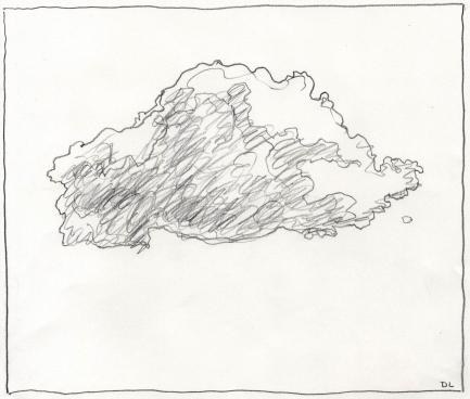 Detlef Lemme Wolke02