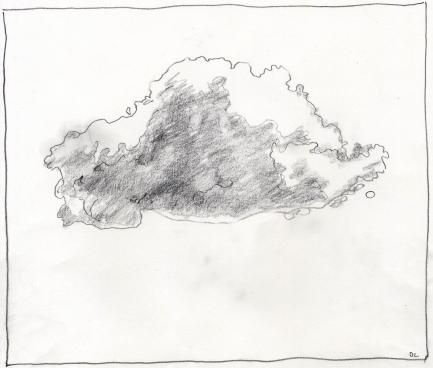 Detlef Lemme Wolke03