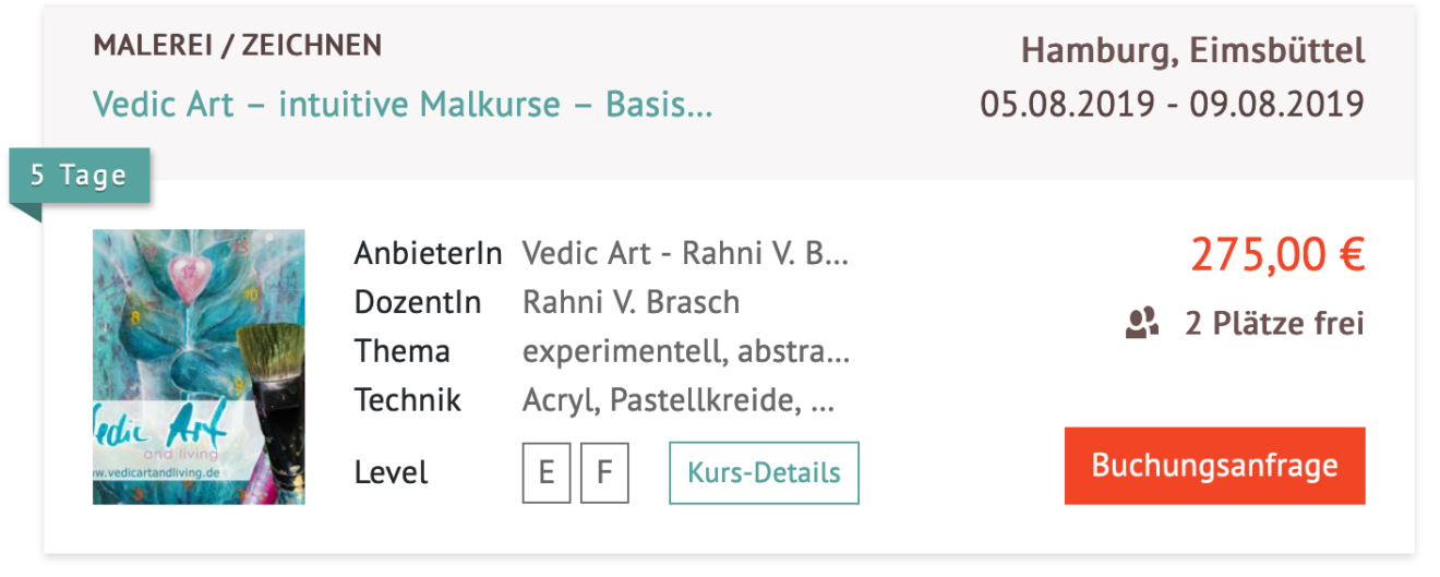_11 Vedic Art Rahni v Brasch