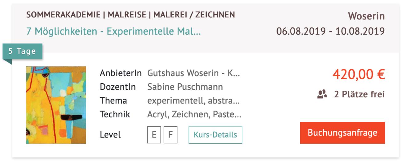 _13 Gutshaus Woserin Sabine Puschmann