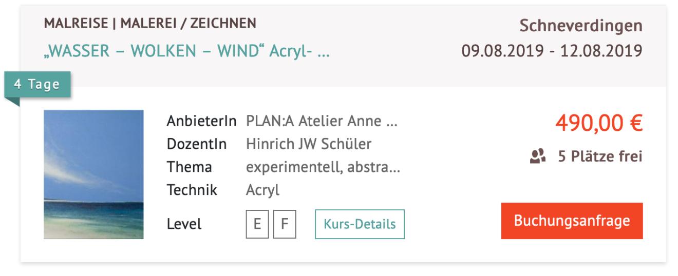 _14 Plan A Hinrich Schueler