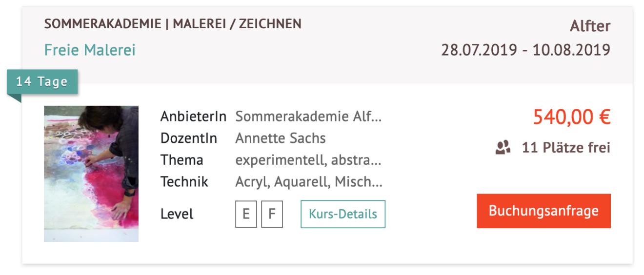 _4 Sommerakademie Alfter_ Annette Sachs