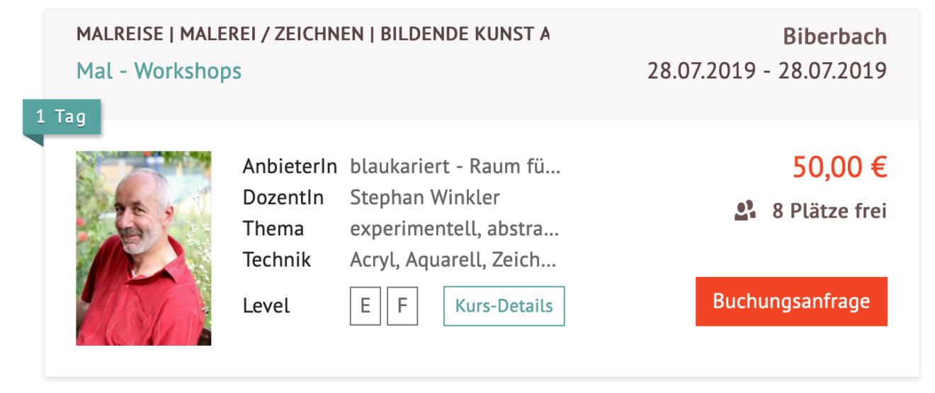 _5 blaukariert Stephan Winkler