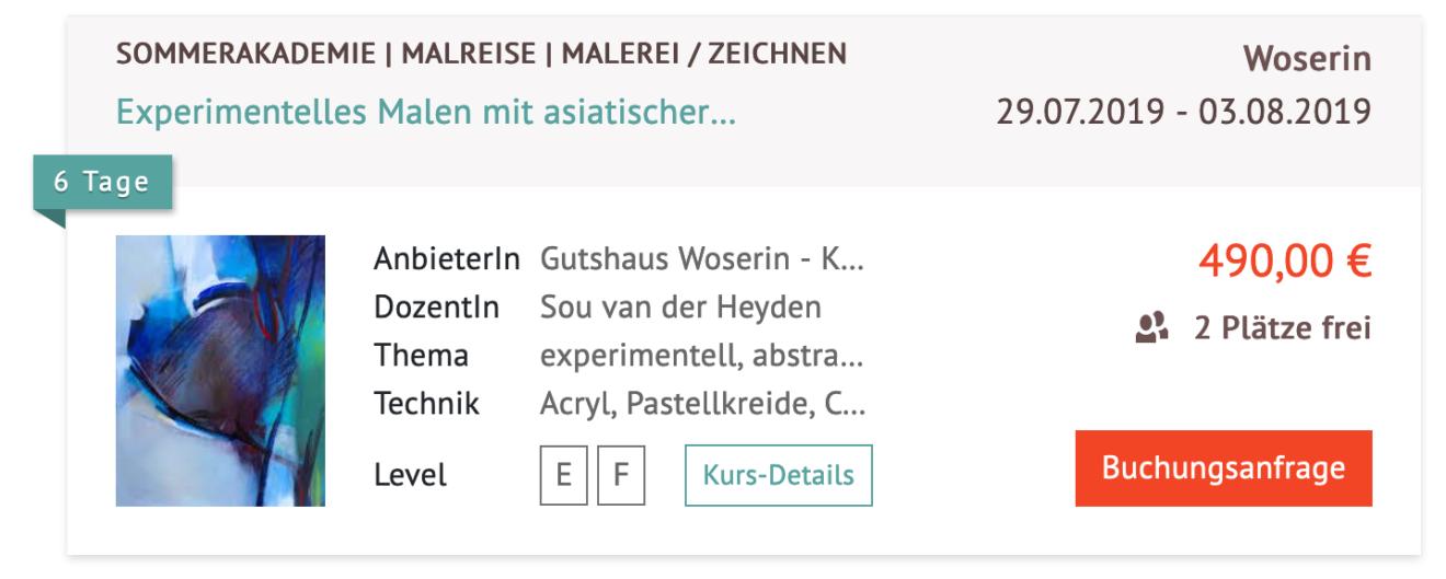 _6 Gutshaus Woserin Sou van der Heyden