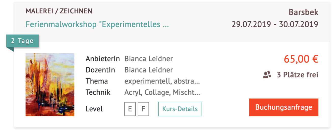 _7 Bianca Leidner