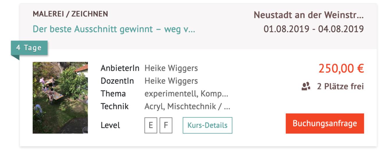 _8 Heike Wiggers