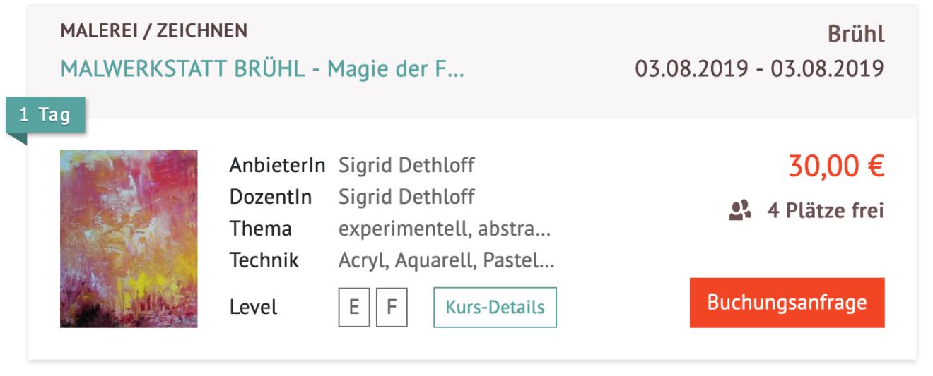 _9 Sigrid Dethloff