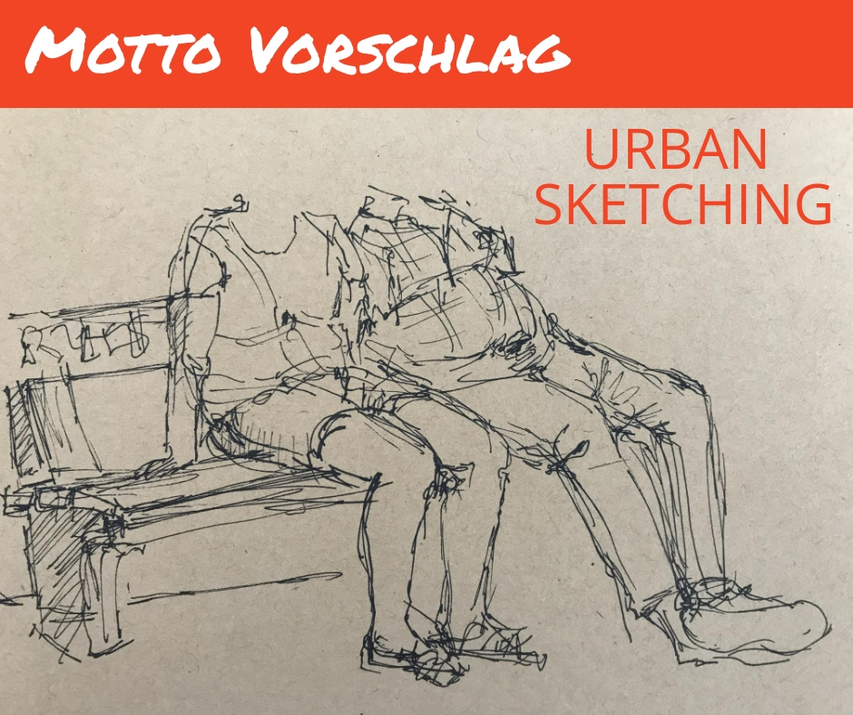 FB_urbansketching_nl
