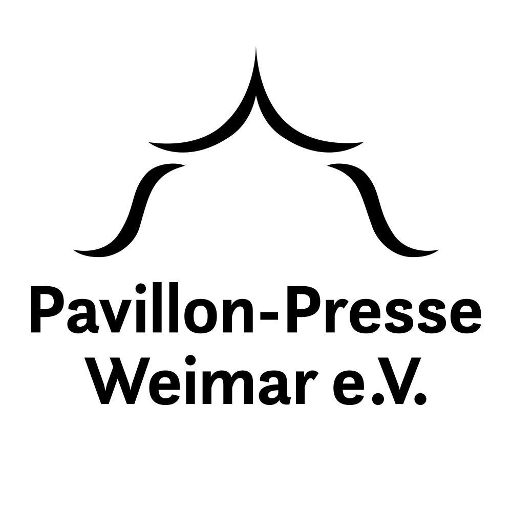 Pavillon presse