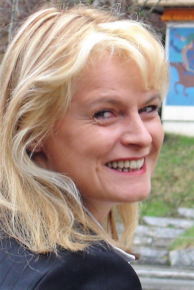 Inez Eckenbach Henning