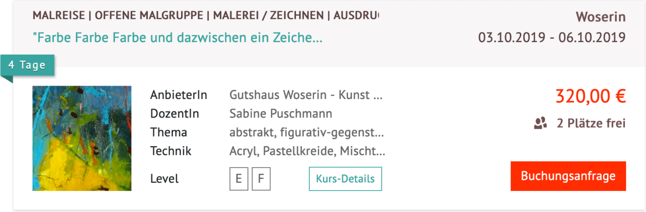 20191003_gutshauswoserin_puschmann