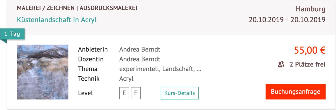 20191020_andreaberndt_kuestenlandschaft
