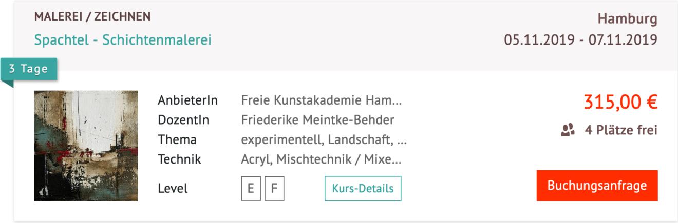 20191105 fkahh_friederike Meintke Behder