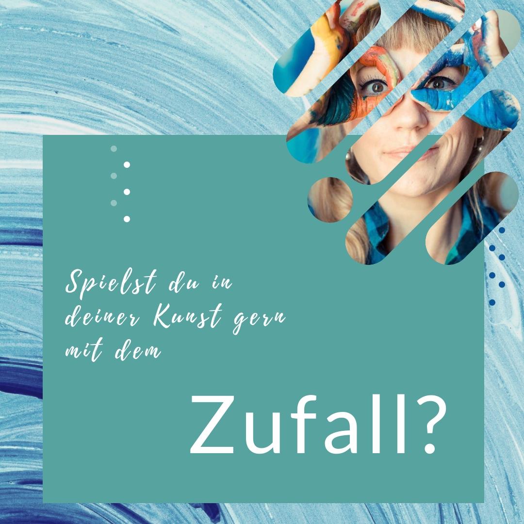 Motto_Zufall