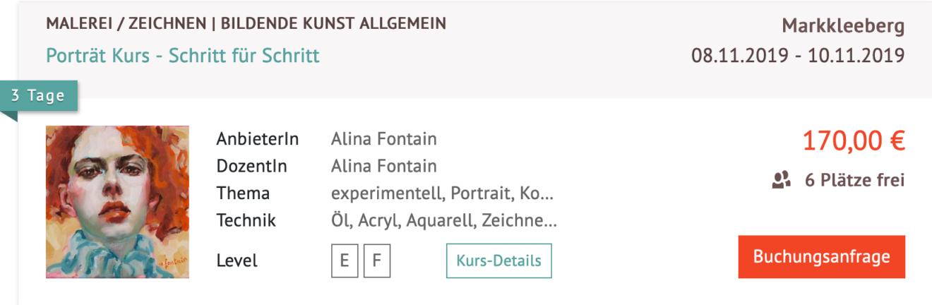 2019-11-08_alina fontain_markkleeberg