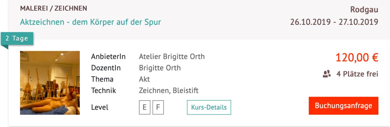 20191026_Aktzeichnen Orth_rodgau
