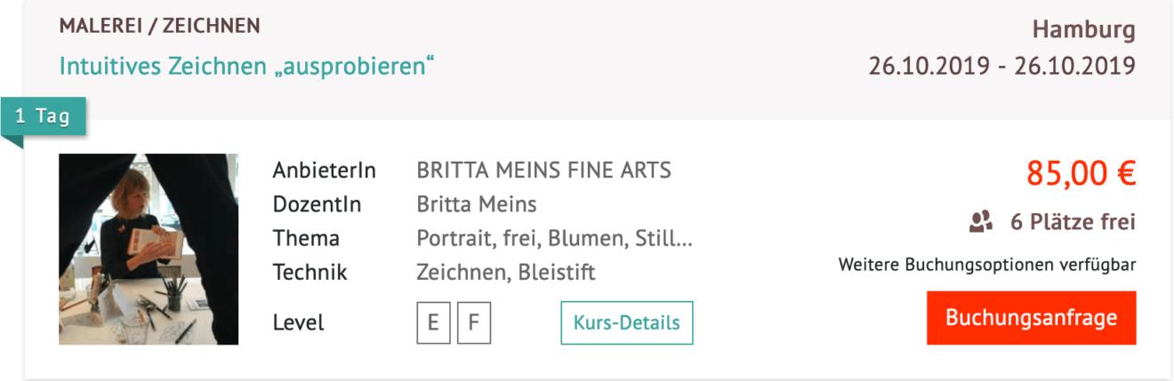 20191026_Britta Meins_IZ ausprobieren