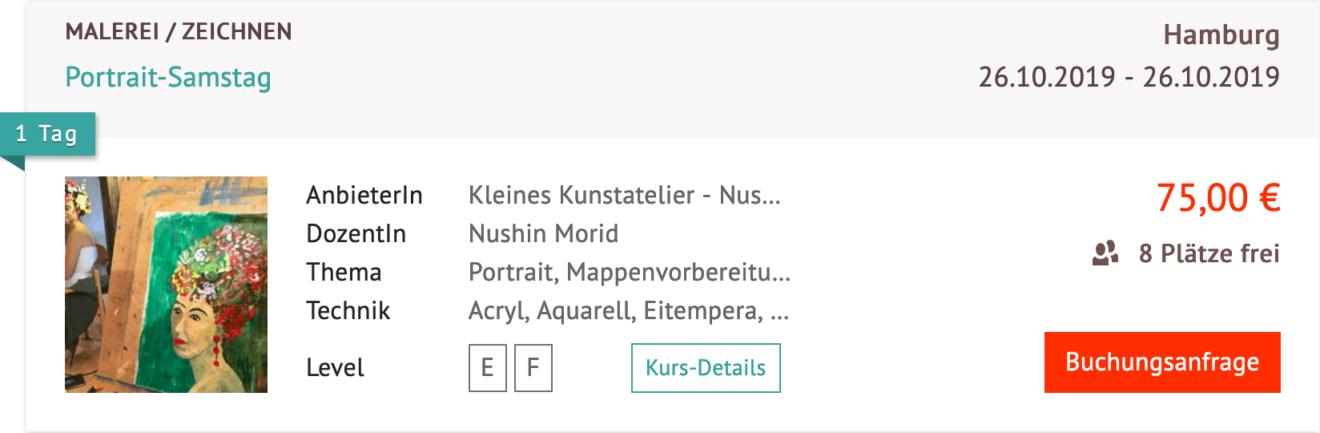 20191026_aktzeichnen_nushinmorid_hamburg