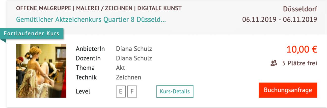 20191106_aktzeichnen_duesseldorf