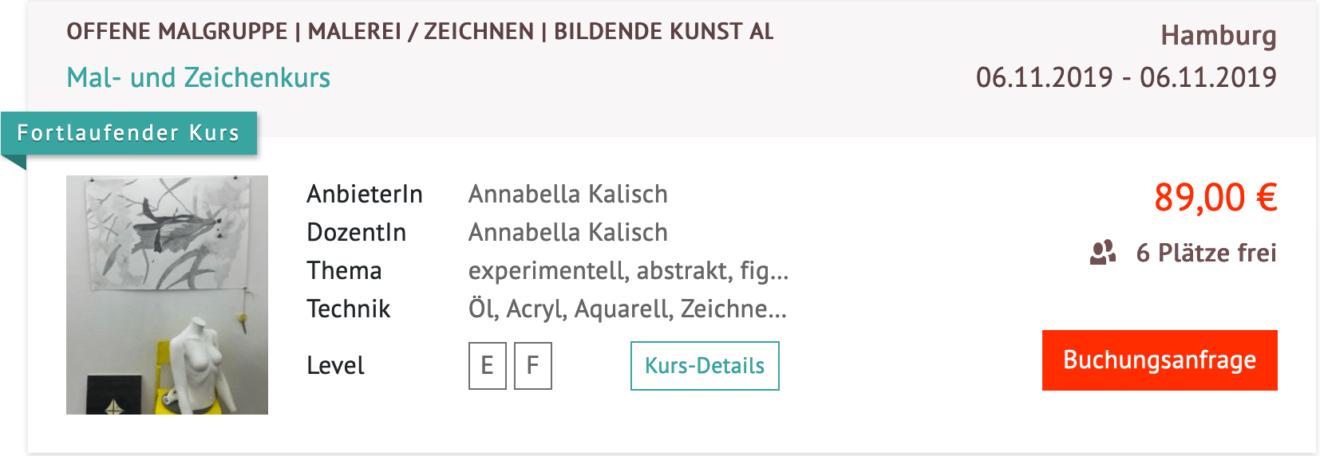 20191106_kalisch_hamburg