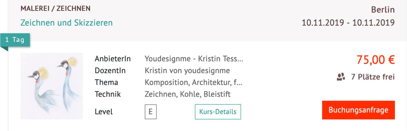 20191110_youdesignme_berlin