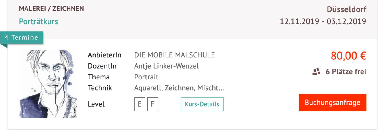 20191112_mobilemalschule_portrait_duesseldorf