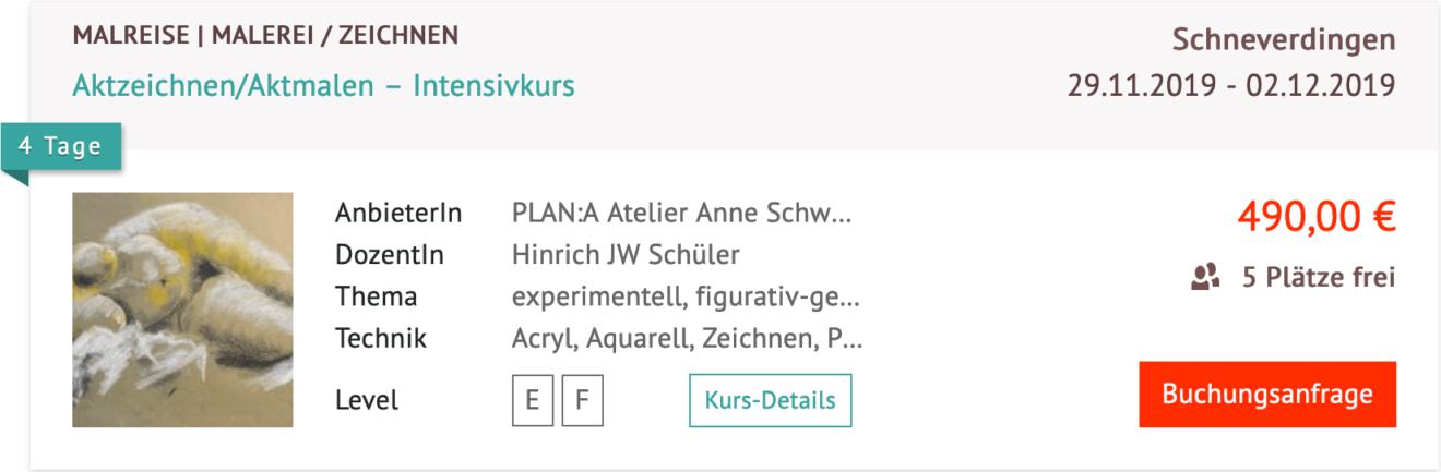 20191129_schueler_plana_schneverdingen