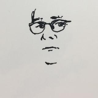 Britta Meins: Intuitives Zeichnen