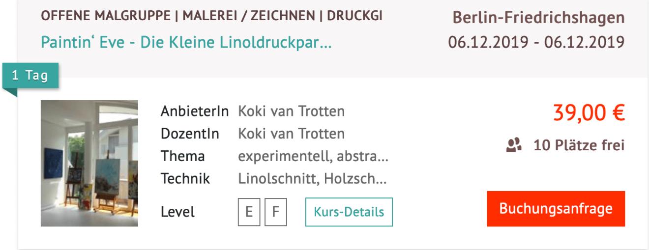 20191206_Kokivantrotten_linoldruck