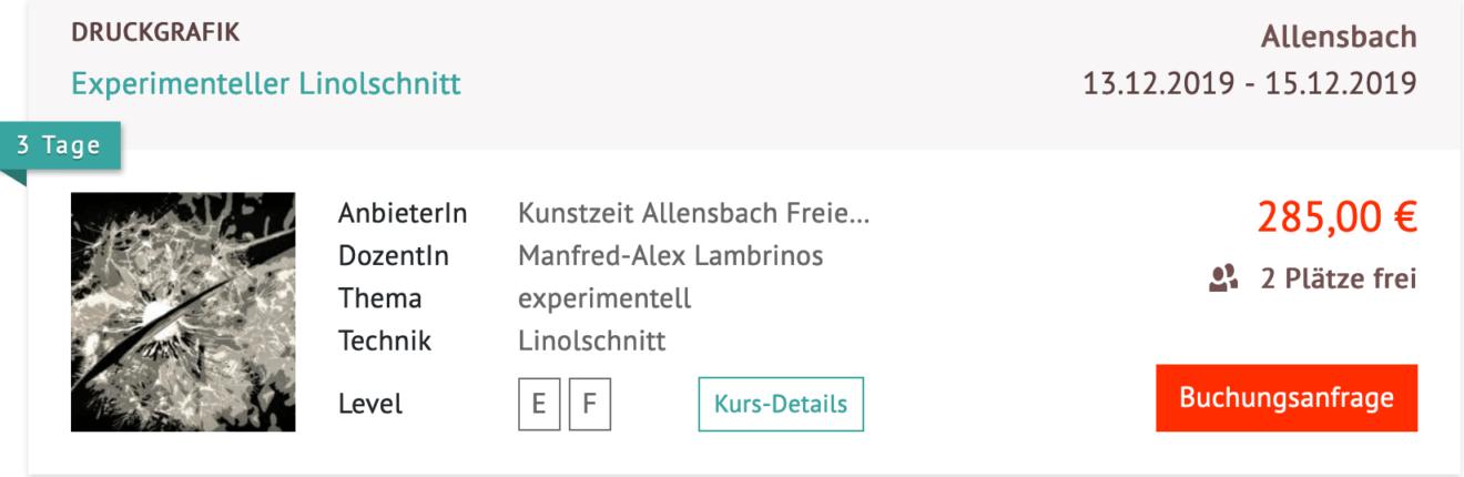 20191213_allensbach_linoldruck