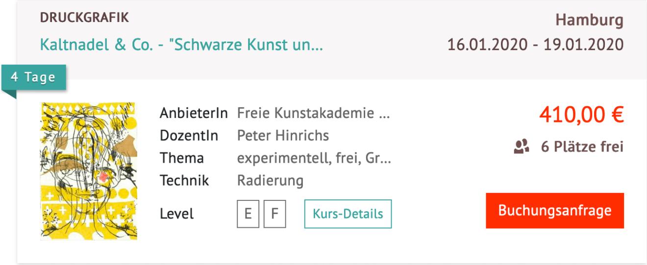 20200116_fkahh_peterhinrichs_radierung