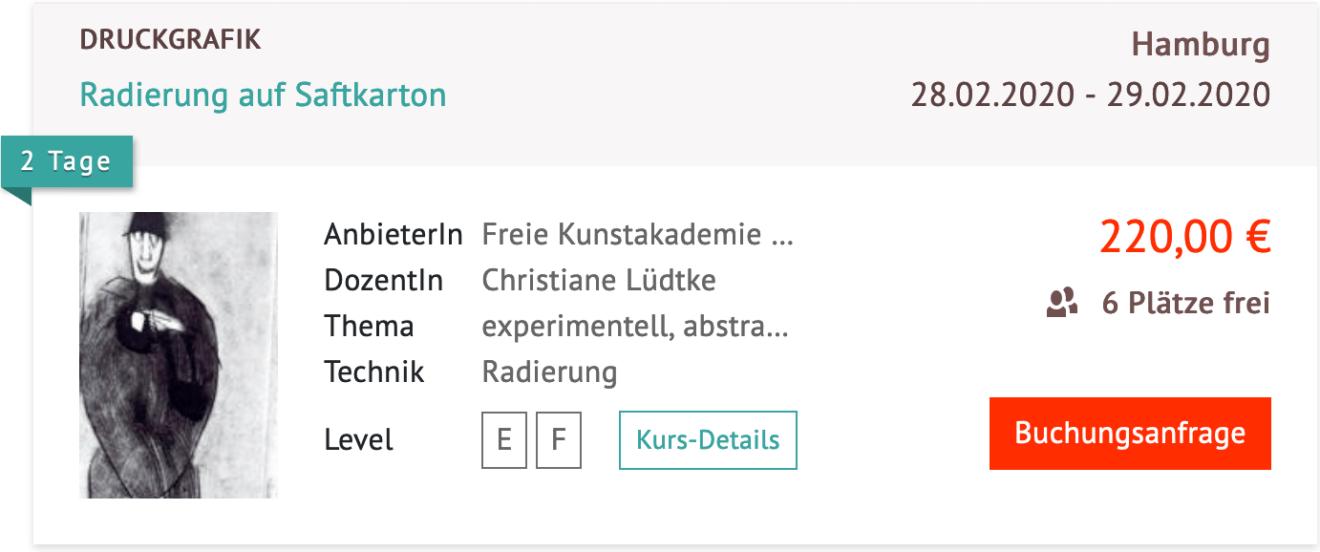 20200228_fkahh_luedke_radierung