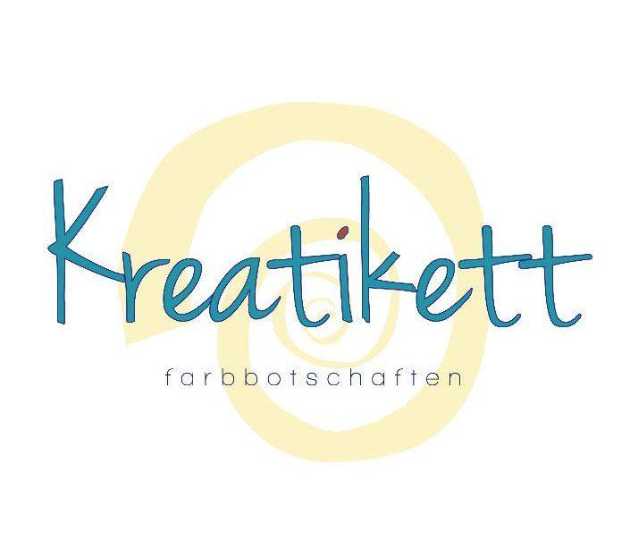 NL_1910_kreatikett