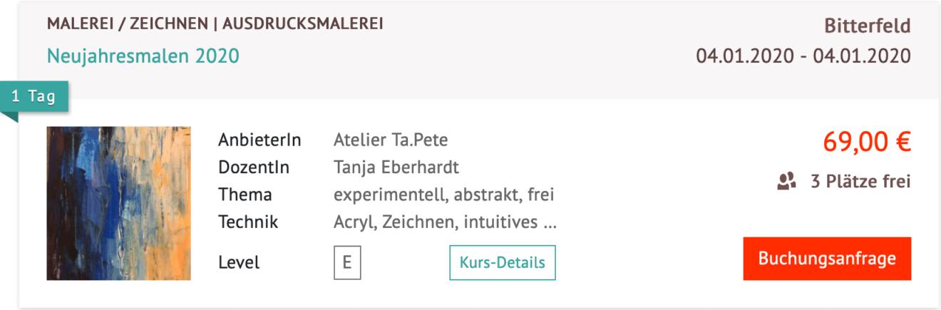 20200104_ateliertapete_bitterfeld