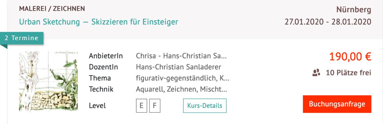 20200127_chrisa_nuernberg