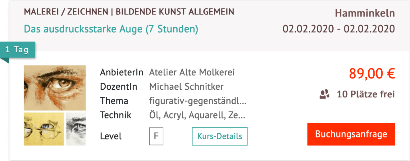 20200202_schnitker_augen