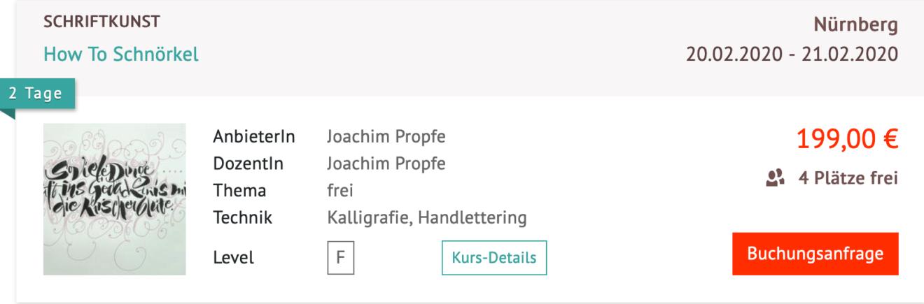 20200220_propfe_nuernberg